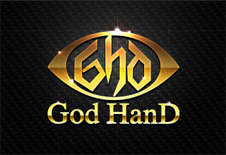 GodHand